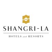 Shangri